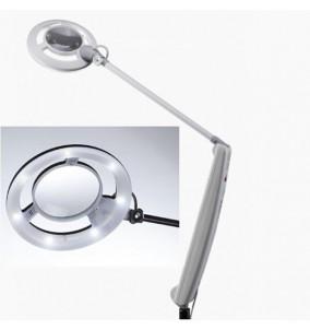 EVO LED Lupplampa Bordsmontage med 3 eller 5 dpi