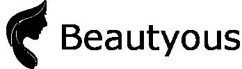 Beautyous